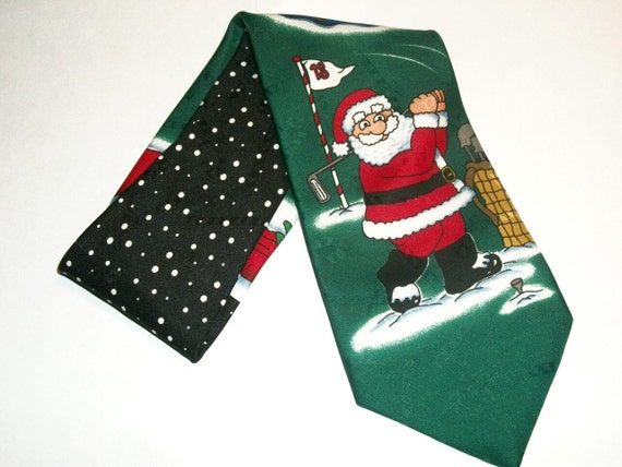 Nov 21,  · There's an option for everyone from gingerbread men to reindeer, candy canes, Santa hats, snowmen, and mistletoe. 22 new neckties! These novelty designs are popular to wear with cardigans, vests, and your favorite holiday wear.