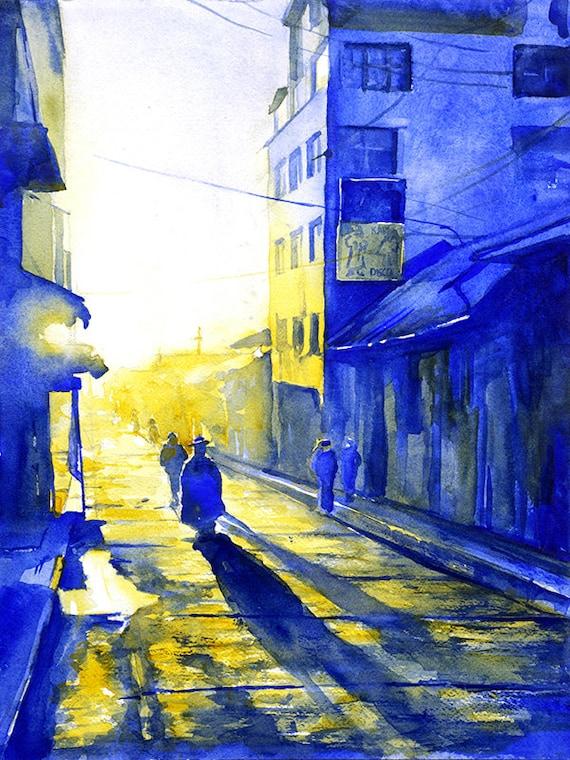 czech streets 99