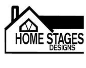Home Staging Training on CD ROM
