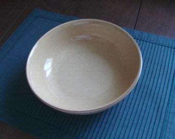 Pfaltzgraff America 8 1/2 inch Vegetable Bowl 110
