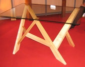 architectural table