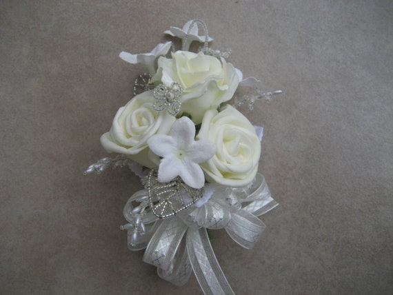 bridal shower corsage wedding shower corsage With corsage for wedding shower