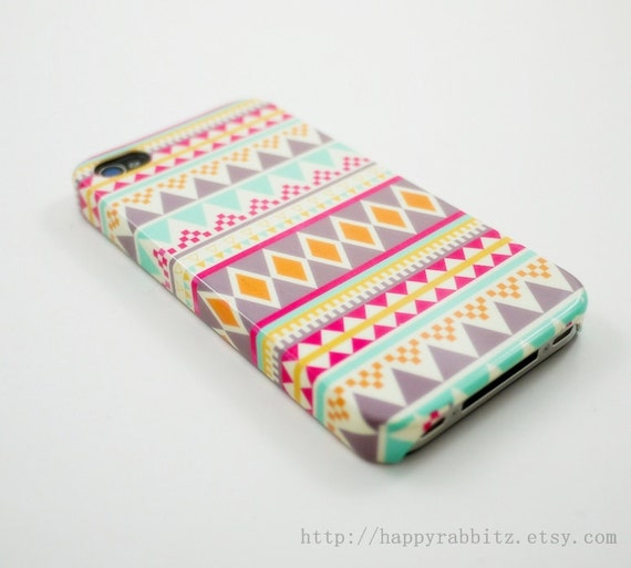 Case Design where can you design your own phone case : ... iPhone 4 Case, iPhone 4s Case, iPhone 4 Cover, Hard iPhone 4 Case