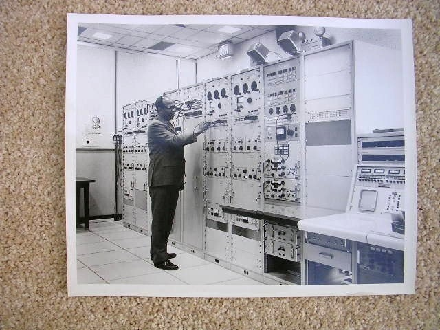nasa in 1969 what did computers look like -#main