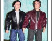 "DEVIN AB "" pattern Tonner Athletic build dolls Jacob, Superheroes, Matt's friends, DC"