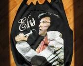 Elvis Tote