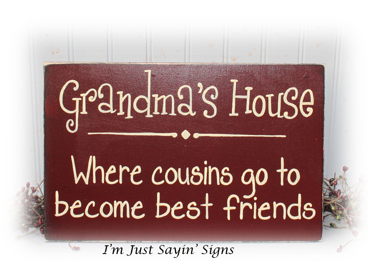 Signs Of True Love Best Friend Cousin Quotes Quotesgram