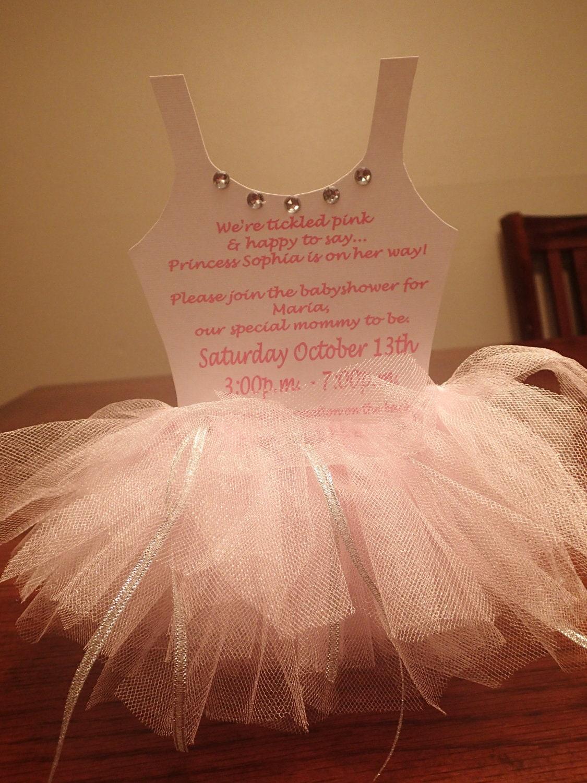 ... .ustrendy.com/store/product/76505/star-pattern-sheer-ballerina-dress