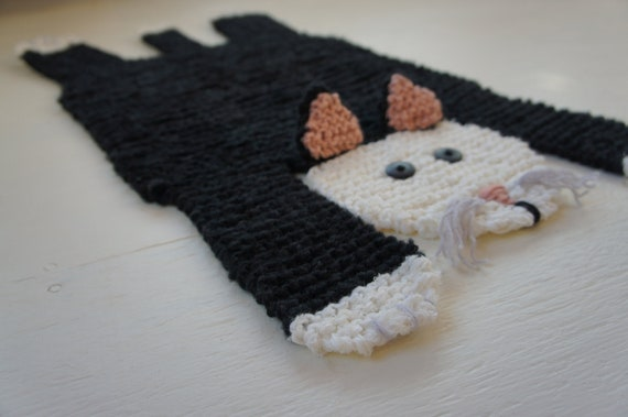 Flat cat rug/ mat/ blanket / bed