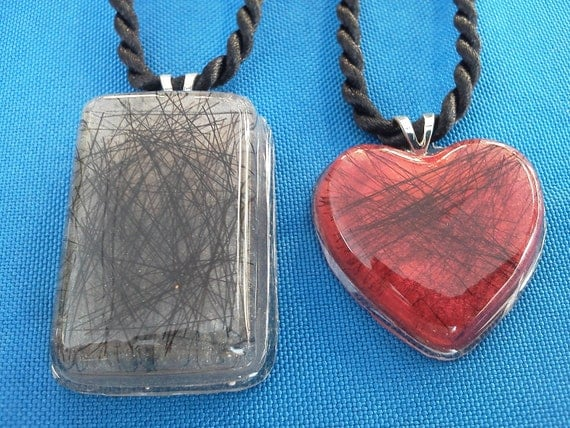 pet memorial jewelry ashes pet hair whiskers feathers
