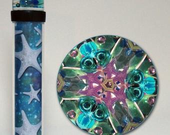Kaleidoscope NEW Sea Stars