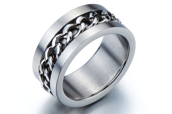hipster rings for men - photo #3