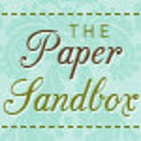 ThePaperSandbox