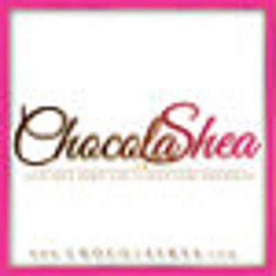chocolashea