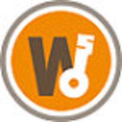 WeiOpenSecret