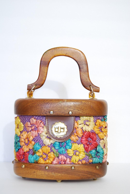 Vintage Handbags and Purses Collectors Weekly