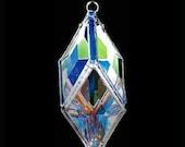 Diamond Rainbow Water Prism SMALL