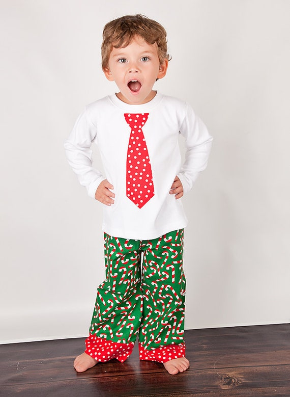 Need Suggestions For Toddler Christmas Outfits