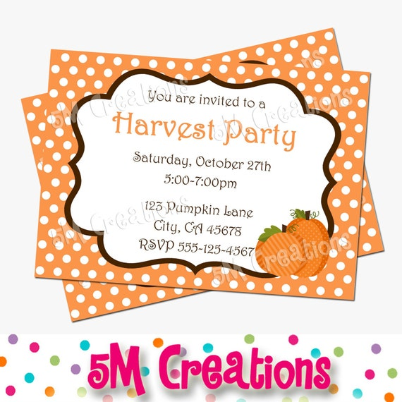 Print My Own Invitations Free is awesome invitation example