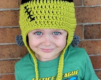 Popular items for hats for kids on Etsy