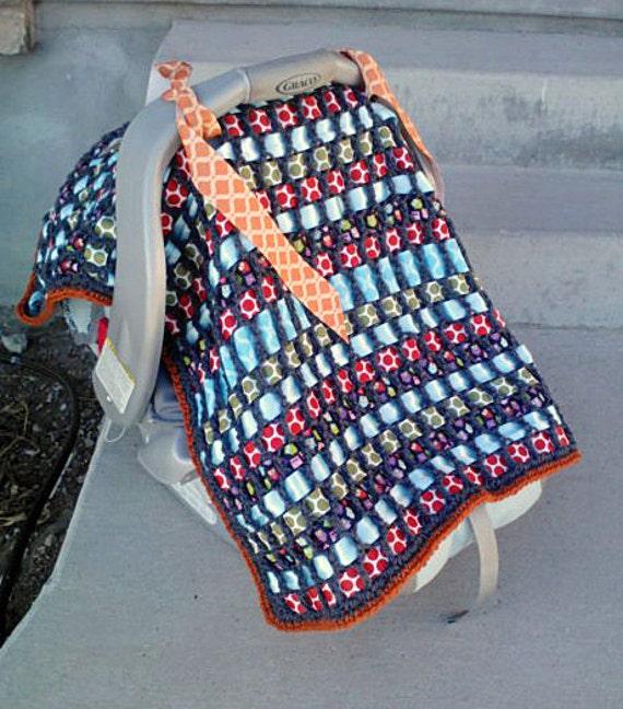 il 570xN 403240873 ia2l jpgCustom Baby Boy Car Seat Covers