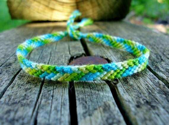 items similar to mermaid lagoon path friendship