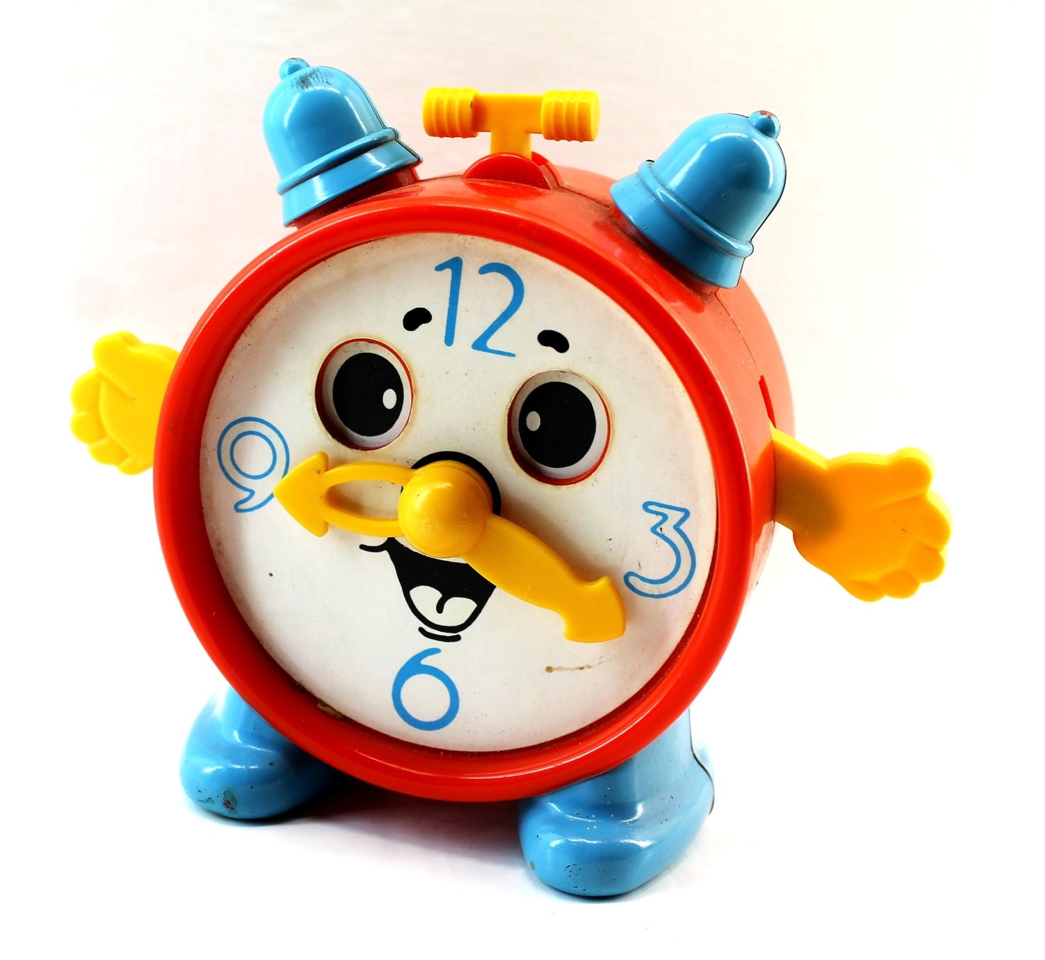 1016 moreover 262823913475 furthermore Vintage Toy Red Wind Up Alarm Clock By together with Syahidfyp blogspot further Storm On La Palma. on wave alarm clock
