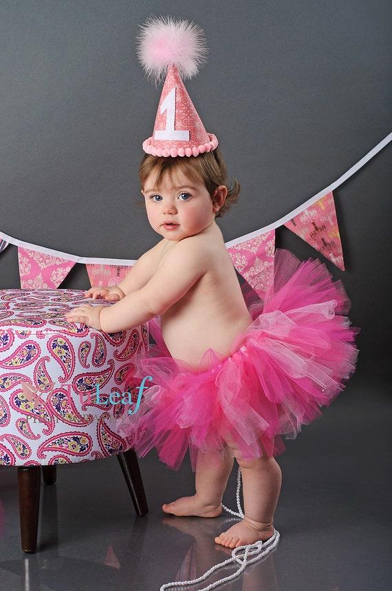 pretty pink princess adult
