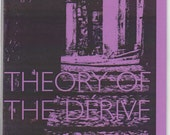 Theory of the Dérive