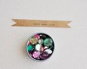 pretty jewels (1/2 oz)