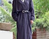 Anne Klein II Coats Size 8
