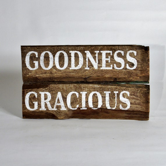 Reclaimed Wood Sign - New Orleans wood, southern unique wall decor - Reclaimed Wood Sign New Orleans Wood Southern Unique Wall