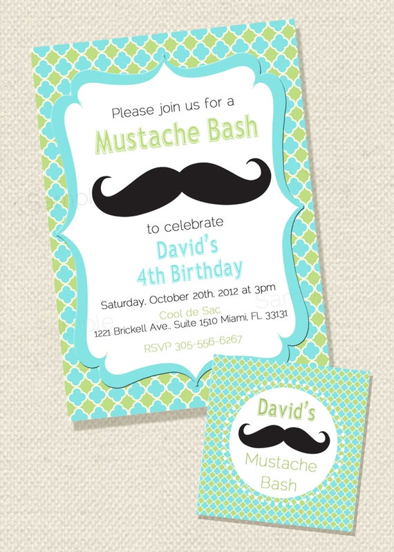 Free Printable Sleep Over Invitation Orderecigsjuice Info