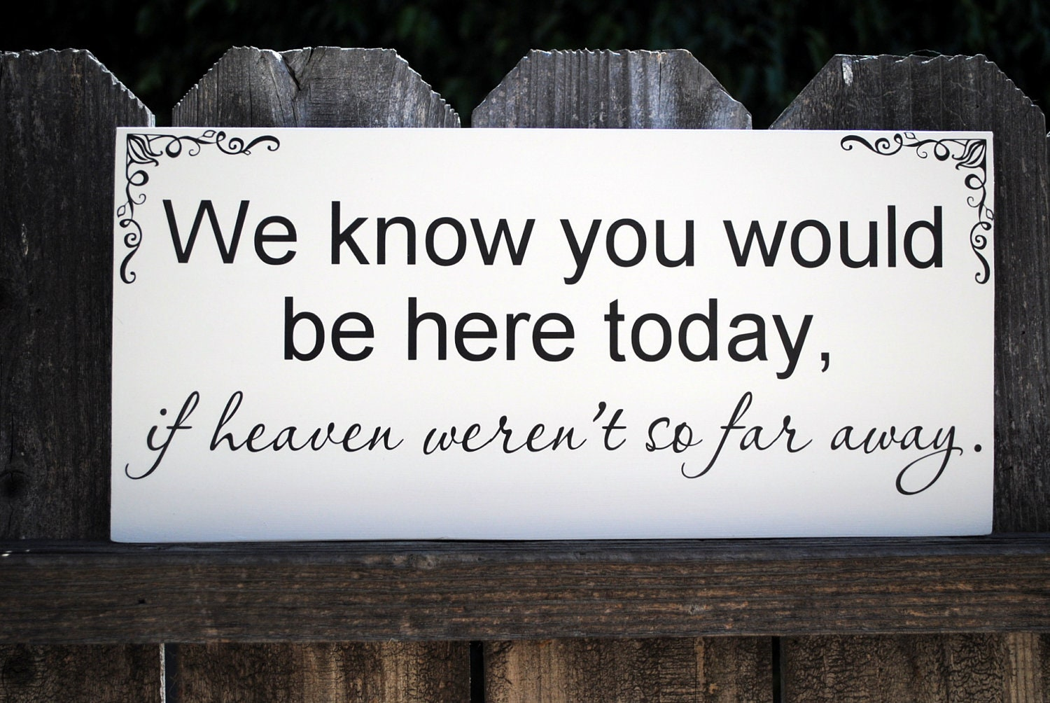 quotes for someone who passed away - Quoteko.com