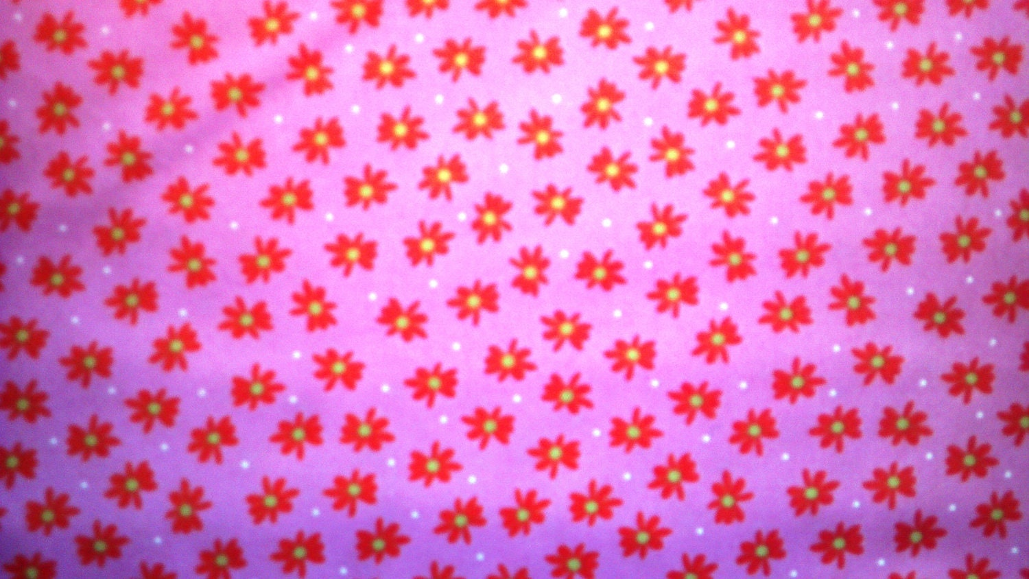 New cotton quilting fabric lollipop baby by blue hill for Cotton quilting fabric