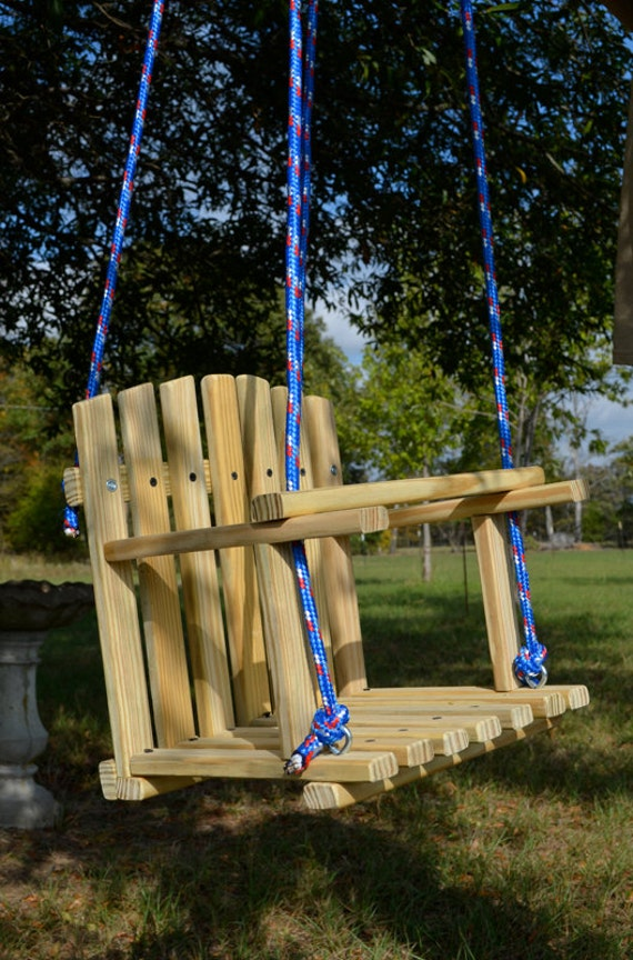 swing backyard outdoor toys toddler and baby swing tree swing