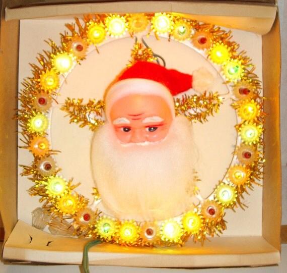 Christmas Tree Light Flasher