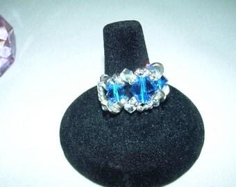 Bijoux Ring