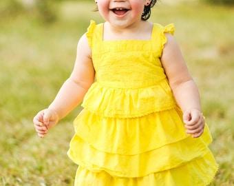 Baby Hair Clips.Baby Bows.Eco Friendly Felt Flower.Toddler Hair Clips.Baby Felt Clip.Felt Flower Clip.Felt Flower Hair Clip.Hair Clips