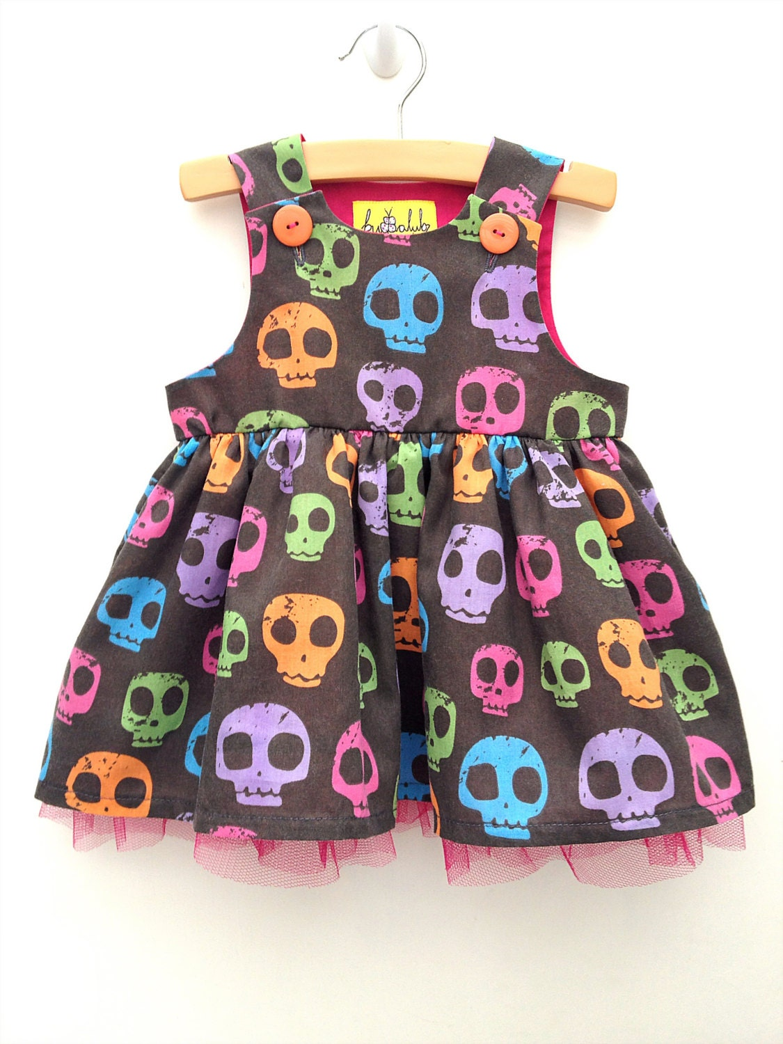 Gothic Baby Clothes Imgkid Has