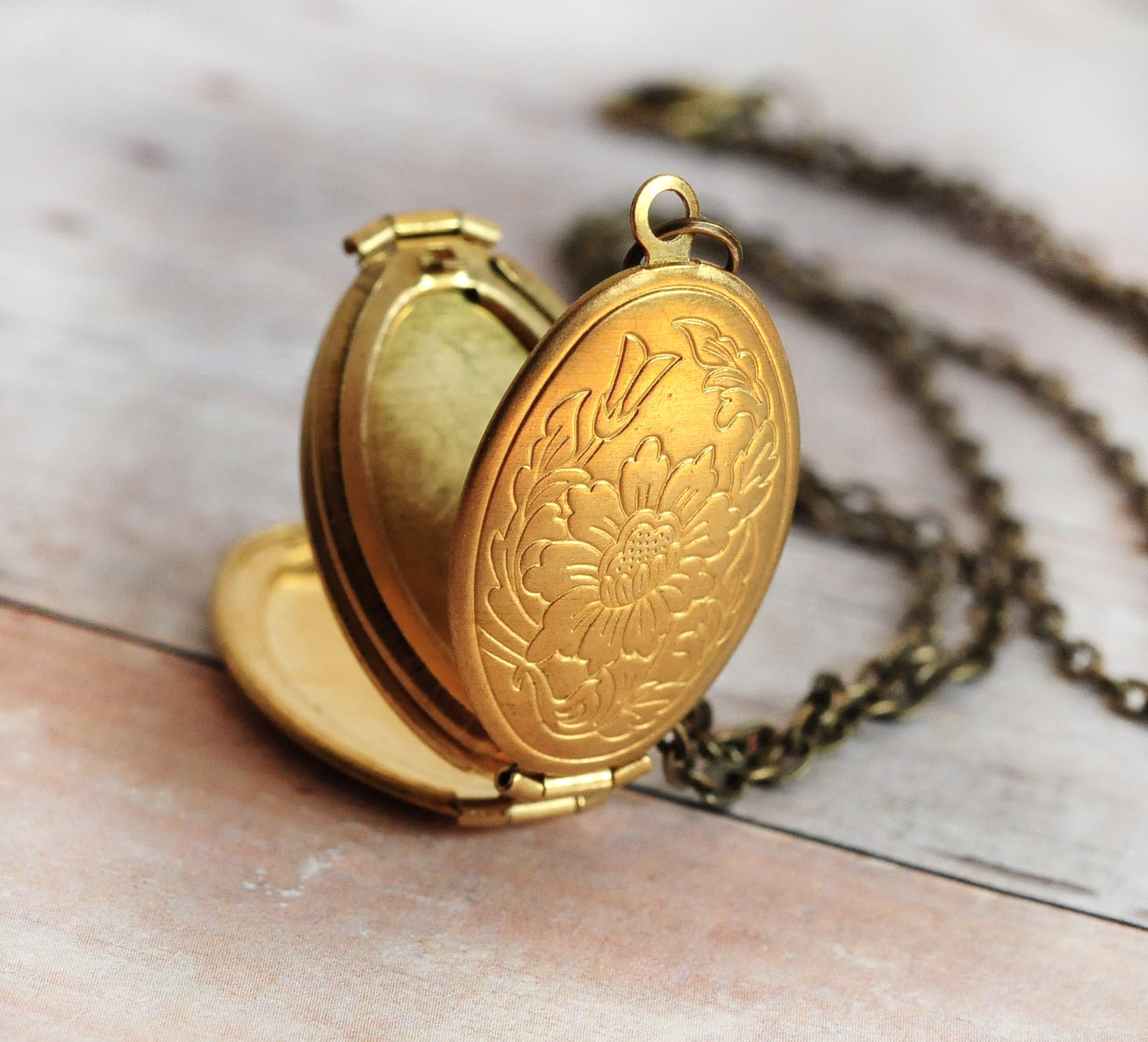 gold locket jewelry necklace antique locket jewelry by