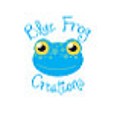 BlueFrogCreations