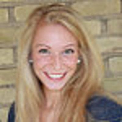 HannahMabelMarie