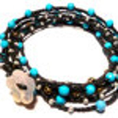 Jewelrybyleandra
