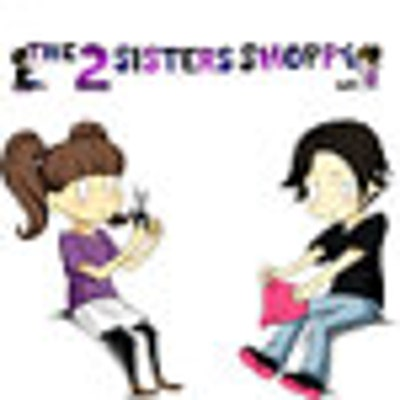The2SistersShoppe