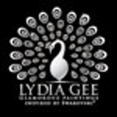 LydiaGee