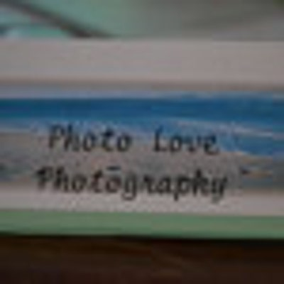 PhotoLovePhotography