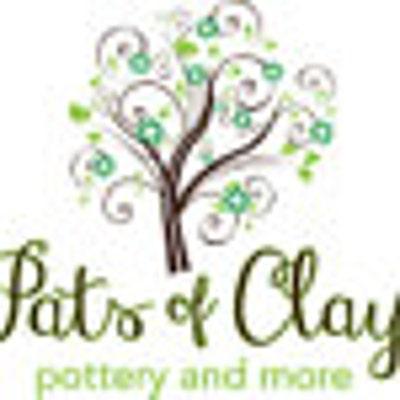 PatsOfClay