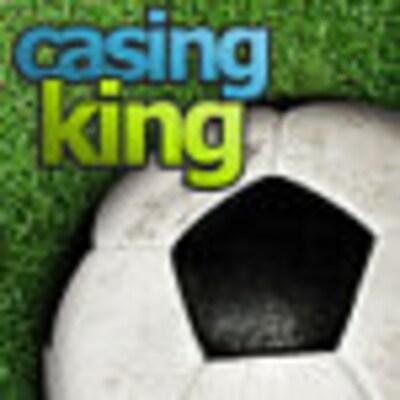 CasingKing