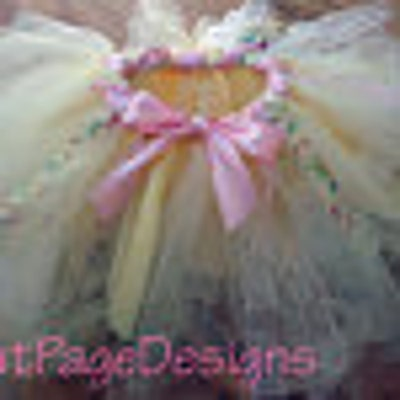 KatPageDesigns